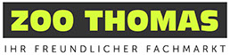 ZOO THOMAS Logo